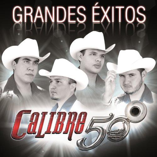 El Tierno Se Fue (Album Version)