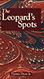 The Leopard's Spots, Thomas Dixon, 1565549813