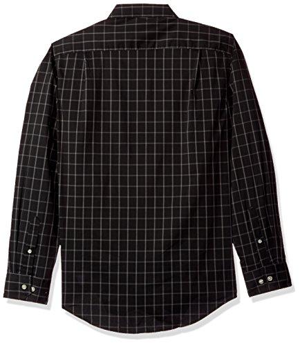 Van-Heusen-Mens-Traveler-Stretch-Non-Iron-Long-Sleeve-Shirt