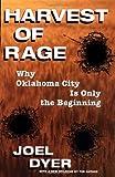 Harvest of Rage, Joel Dyer, 0813332931