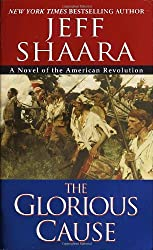 The Glorious Cause (American Revolutionary War)