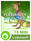 Flexibility Stretches for Beginners