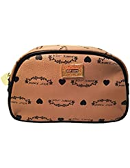 Amazon.com: Betsey Johnson - Bags & Cases / Tools & Accessories ...