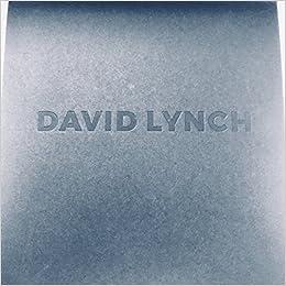 david lynch polish perspective polskie spojrzenia