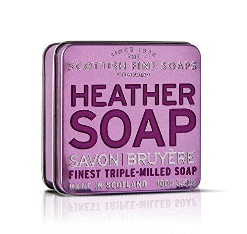 vintage soaps - 2