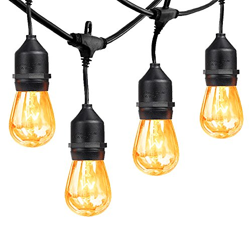 Antique Outdoor Light Fittings in US - 7