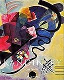 Wassily Kandinsky: 1866-1944 - Revolution der Malerei