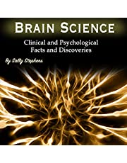 Brain Science: Clinical and Psychological Facts and Discoveries
