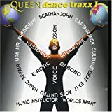 Queen Dance Traxx 1