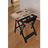 Black & Decker WM1000 Workmate Workbench