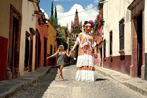 (San Miguel de Allende)