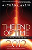 The End of Time, Anthony Aveni, 0870819615