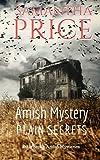 Amish Mystery: Plain Secrets