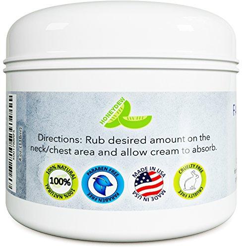 51TK3RjTm%2BL - Best Face Moisturizer for dry skin - Anti Wrinkle Cream Anti Aging Lotion for Men - Best Moisturizing Cream & Wrinkle Treatment - Eye Cream for Sensitive Skin - Daily Moisturizer for Combination Skin
