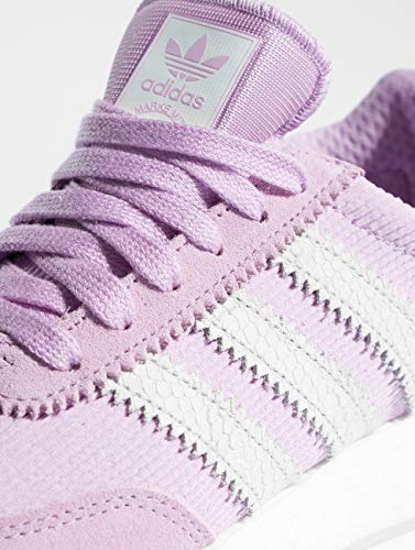 De Deporte Zapatillas Adidas 5923 Morado W Mujer Para lilcla I balcri griuno 0 nfqfIRAZ