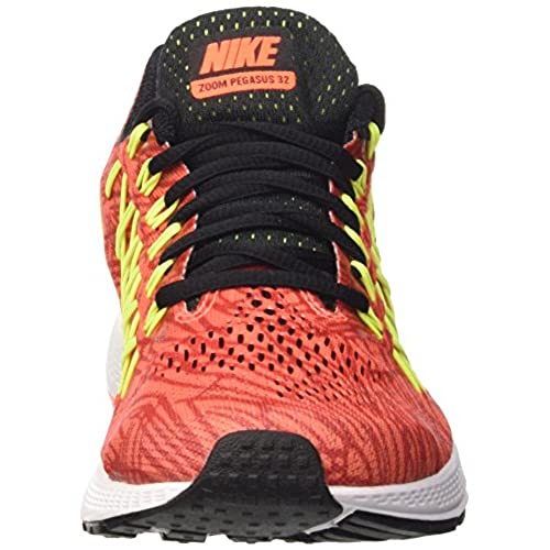 de3660ba790 Nike Women s Air Zoom Pegasus 32 Print Running Shoe new - url.ellen.li