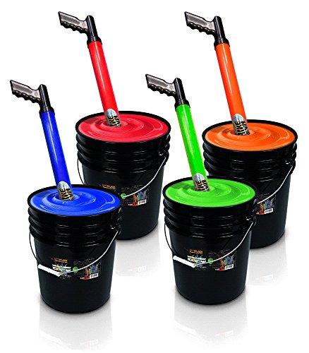uv-splash-washable-neon-paint-event-pack-four-5-gal-pails-4-guns