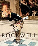 Norman Rockwell Basic Art, Karal Ann Marling and Thomas Rockwell, 382282304X
