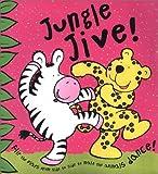 Jungle Jive!, Sally Lloyd Jones, 1571455485