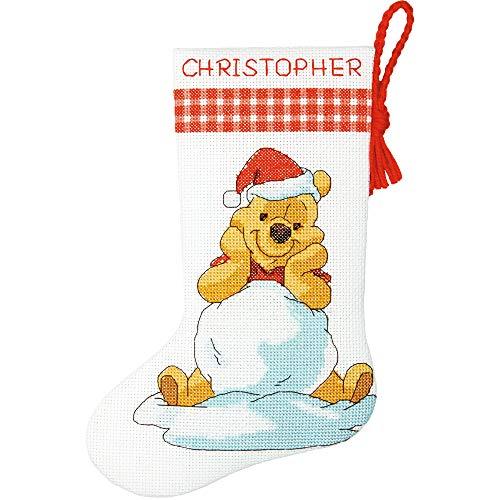 10 best christmas stockings for kids bulk for 2019