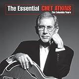: Essential Chet Atkins