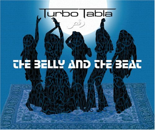 the-belly-and-the-beat