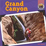 Grand Canyon, Cari Meister, 1577650247
