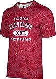 ProSphere Men's Cleveland High School Digital Shirt (Apparel)