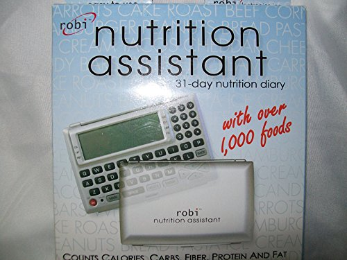 Find the best deals on wh-i2000 nutrition calculator digital.