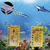 Lovhop Aquarium Fish Tank Hydrometer Accurate