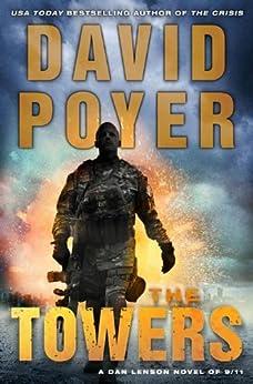 Towers Lenson Novel Novels Book ebook product image