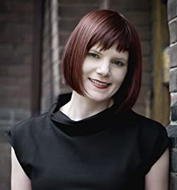 Suzanne Alyssa Andrew