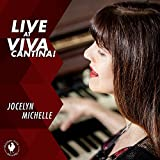 Live At Viva Cantina!