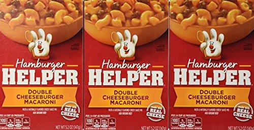 hamburger-helper-double-cheeseburger-macaroni-52-oz-pack-of-6