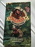 The Trailsman #68: Trapper Rampage