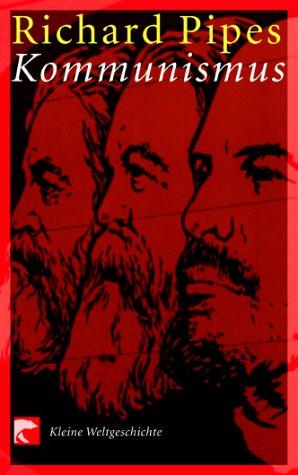 kommunismus-kleine-weltgeschichte