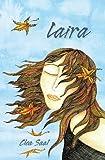 Laira, Clea Saal, 1477567674