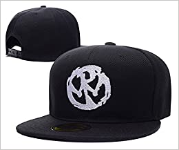 0210d61f369a2 Pennywise Band Logo Adjustable snapback Embroidery Hats Caps Apparel