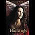 Halflings (The Halflings Series Book 1)