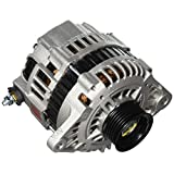 Denso 210-3146 Remanufactured Alternator