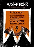 Overnight/Donnie Darko/Easy Riders, Raging Bulls [Import anglais]