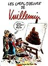 Les Chefs-d'oeuvre de Vuillemin par Vuillemin