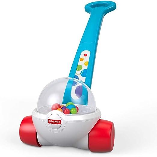 Fisher Price Walking Toy