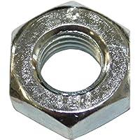 Dresselhaus tuerca hexagonal clase 8, M 8 mm
