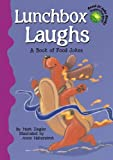 img - for Lunchbox Laughs: A Book of Food Jokes (Read-It! Joke Books-Supercharged!) book / textbook / text book