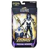 Marvel-Legends-Series-Avengers-Infinity-War-6-inch-Proxima-Midnight