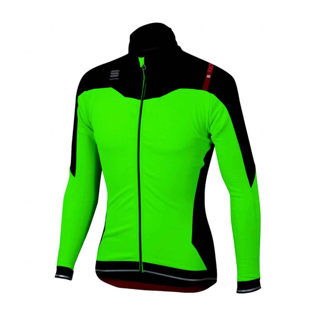 51TKAwOwvxL. SL1200  - Chubasqueros y Chaquetas Impermeables de Ciclismo para Hombre