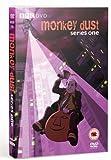 Monkey Dust - Series 1 [UK Import]