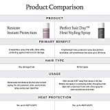 Living proof Perfect Hair Day Heat Styling