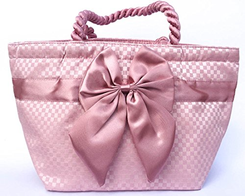sweet-naraya-handbag